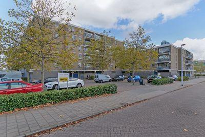 Generaal Stedmanstraat, Eindhoven