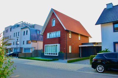 Kruidenstraat 179, Nijmegen