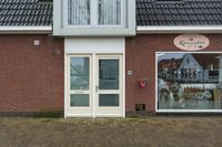 Jelle van Damweg 2A, Jubbega
