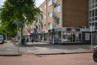 Hogenkampsweg 101, Zwolle