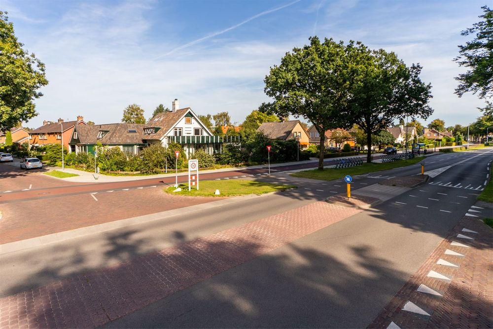 Kamperweg 26, Heerde
