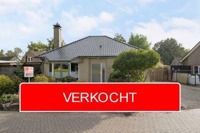 Kleine Heistraat 16 K360, Wernhout