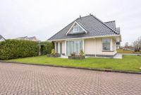 Framboas 1, Zwagerbosch