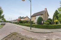 Hoofdstraat 79, Helmond