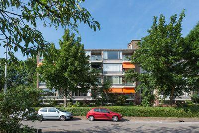 Winklerlaan 152, Utrecht