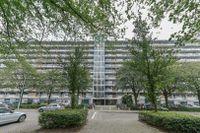 Jan Vermeerstraat 469, Venlo