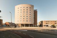 Stadhouderskade, Schiedam