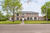 Heerenveenseweg 95-97, Wolvega