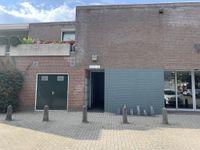 Europaweg 131-36, Schoonebeek