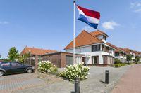 Spanjaardwaard 41, 's-hertogenbosch