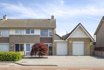 Mullerlaan 114, Veldhoven
