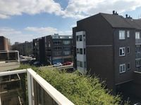 Jan Bronnerstraat, Den Haag