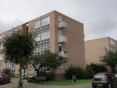 Vinckenhofstraat 152, Venlo