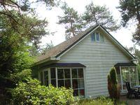 Lage Bergweg 41 - 41, Beekbergen
