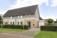 Beekpunge 75, Schoonebeek