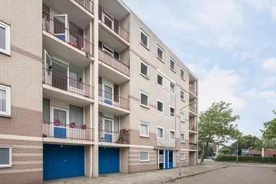 Schaepmanstraat 179, Vlissingen
