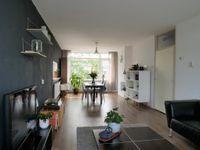 Newtonstraat 58, Nijmegen