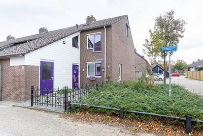 Fagotlaan 68, Nieuwegein