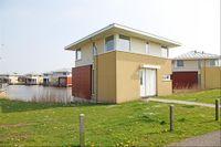 Skanserwei 28Riet, Anjum