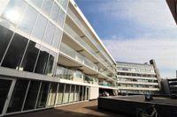 Verisstraat, Den Haag