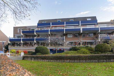 Doornenburg 65, Dordrecht