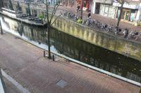 Ciprianussteeg, Leeuwarden