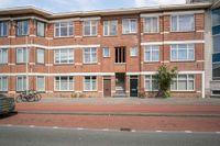 Rijswijkseweg 504, Den Haag