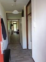 Grubbehoeve, 123, Amsterdam
