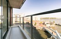 Noorderhoofd 62, Dordrecht