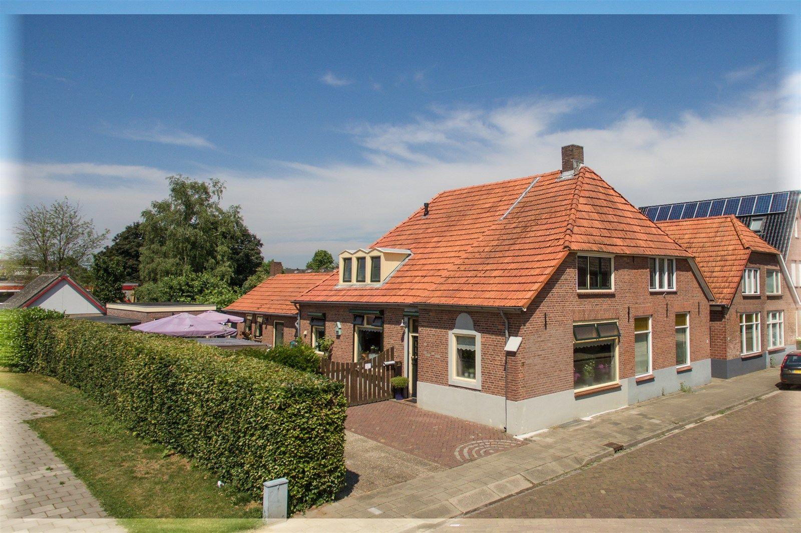 IJsselstraat 13, Gendringen