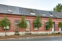 Weselseweg 81, Venlo