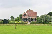 Bagijnendijkje 7, Elburg