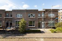 Willem Frederikstraat 21, Sneek