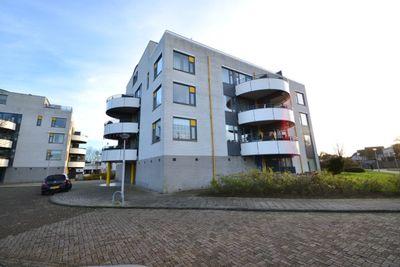 De Krom, Katwijk