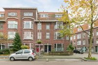 Schielaan 24-b, Rotterdam