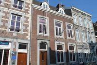Tongersestraat, Maastricht