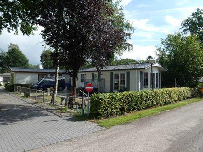 Vijverweg 1077, Schijndel