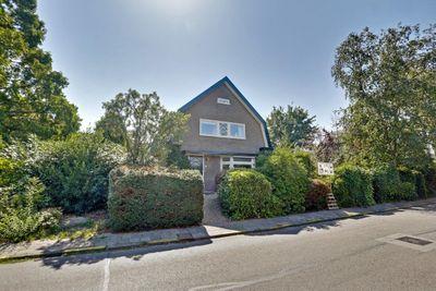 Dr. Alfons Ariensstraat 26, Steenderen