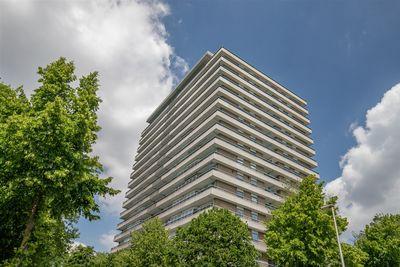 Azielaan 460, Utrecht