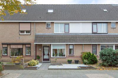 Batavenstraat 24, 's-heerenberg