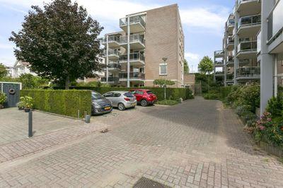 Spoorlaan 1-c, Valkenburg