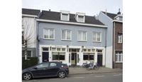 Mergelweg 40-b, Maastricht