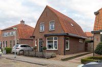 Prins Bernhardstraat 32, Steenwijk