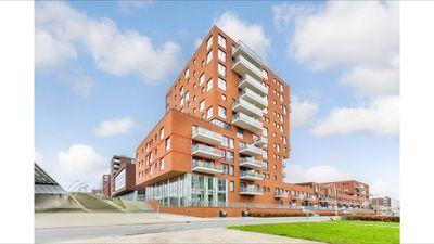 Battutalaan, Utrecht