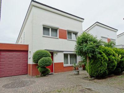 Ketsingenstraat 31, Maastricht