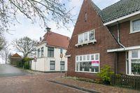 Botniasteeg 37, Franeker
