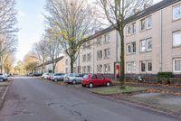 J.M. den Uylstraat 23, Groningen