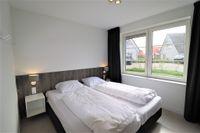 Zeedijk 24331, Nieuwvliet