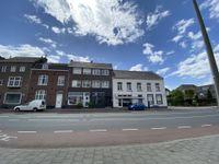 Scharnerweg, Maastricht