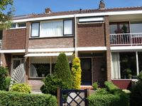 Oranjelaan 65, Bodegraven